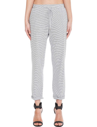 Smith Relaxed Pant