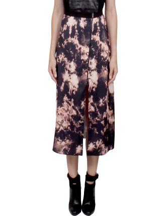 Celestial Skirt