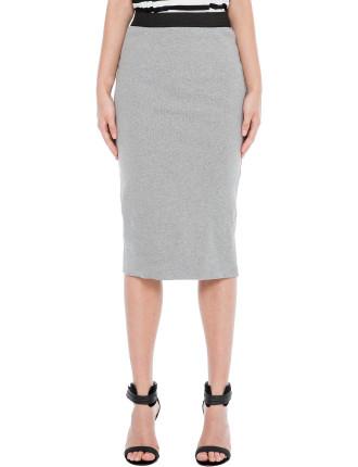 Dux Tube Skirt