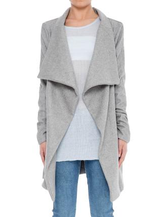 Avalanche Coat