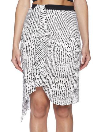 Atlanta Skirt