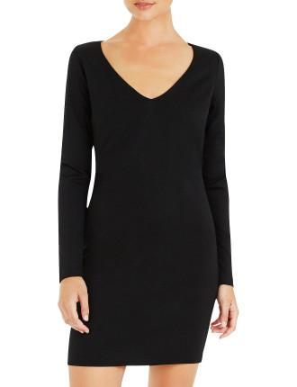 Ozella Dress