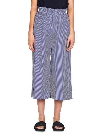 Ashworth Shirting Pant