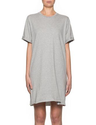 Kokomo T Dress