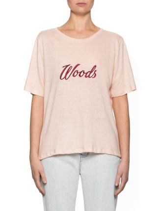 Woods T