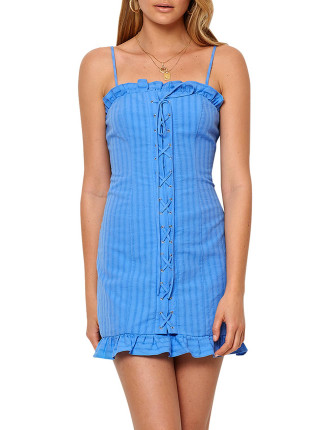 Bec Amp Bridge Women S Dresses Free Delivery On Orders