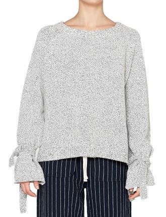 Ambra Knit