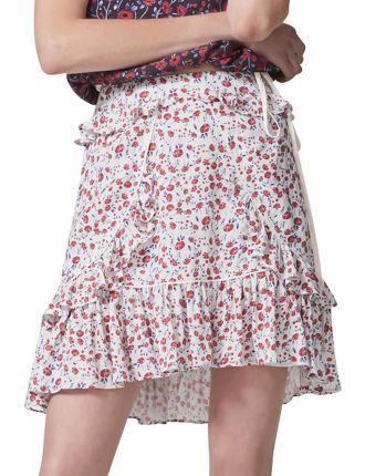 Candice Skirt