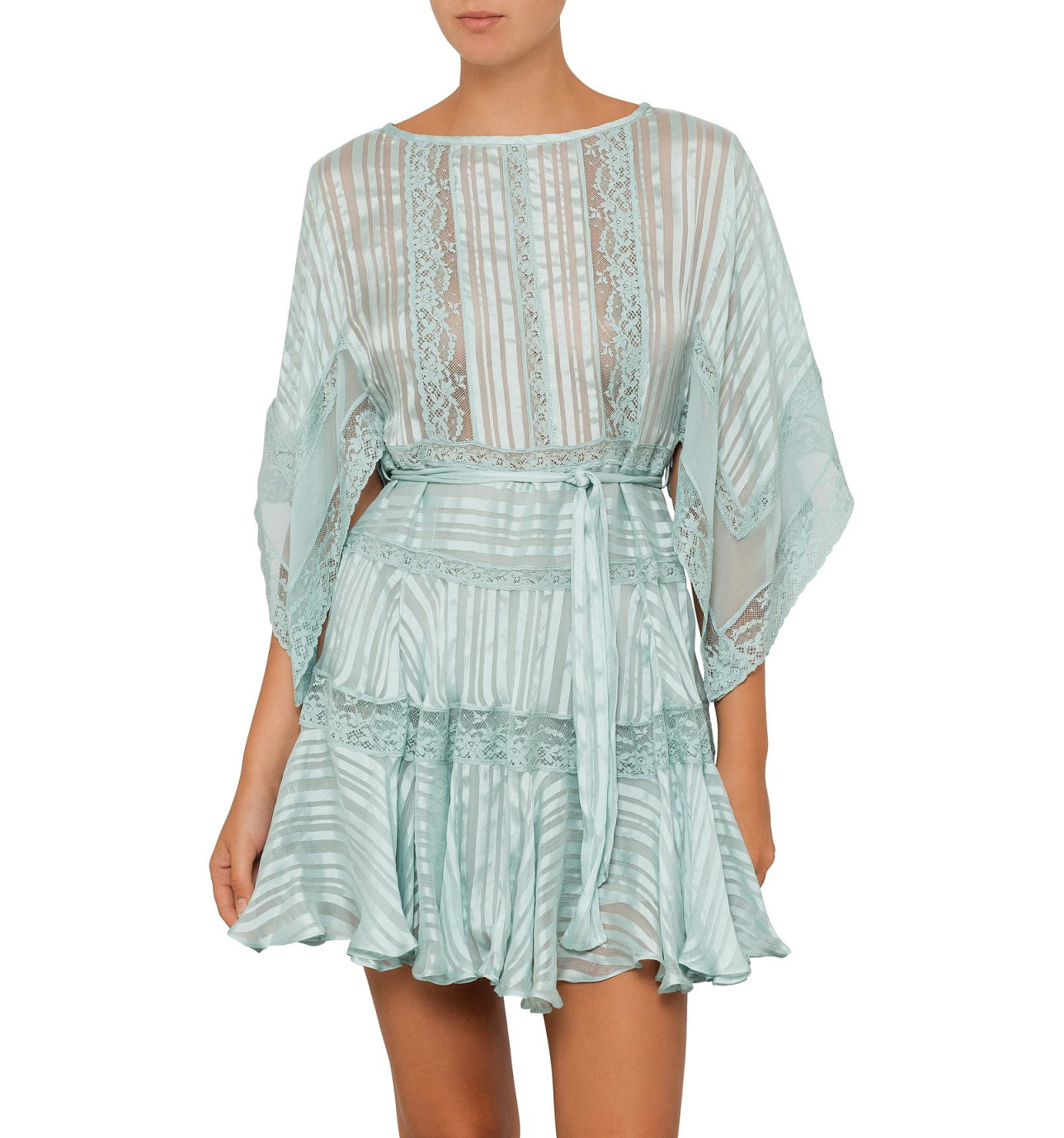 Dresses, Dresses Online, Dresses Australia | David Jones