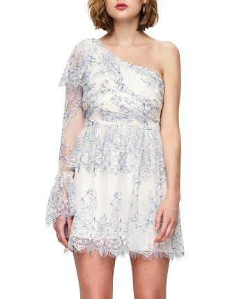 Isn't She Lovely Dress