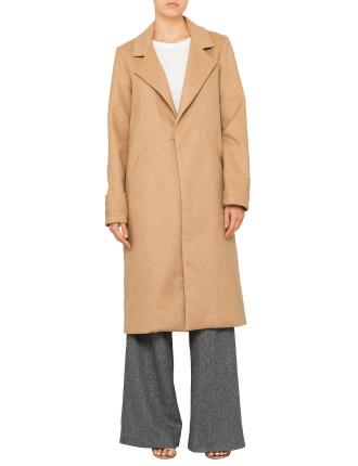 Paterson Coat