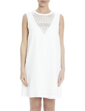 Nickie Dress