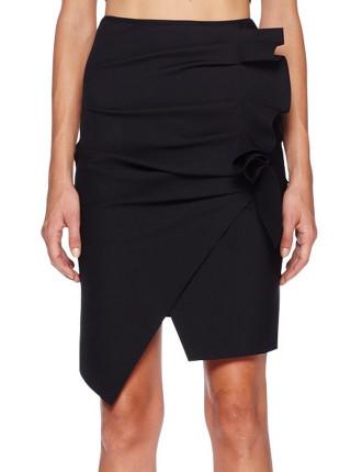 Mon Cherie Skirt
