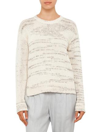Orissa Sweater
