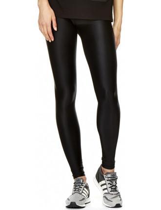 Pp Black Yoga Pant