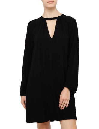Tapati Dress