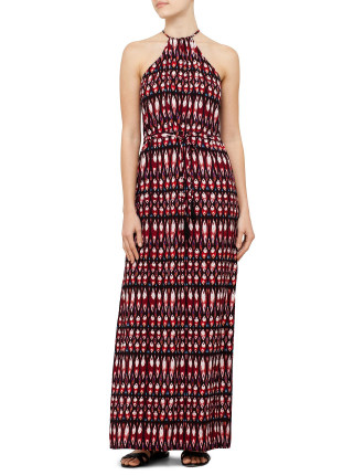 Tapati Maxi Dress