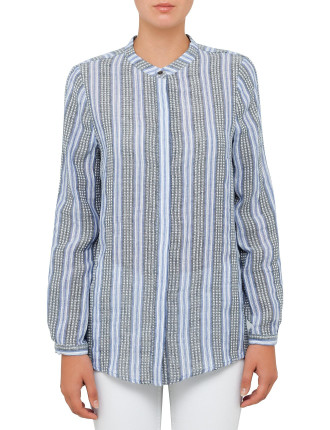 Zephyr Shirt
