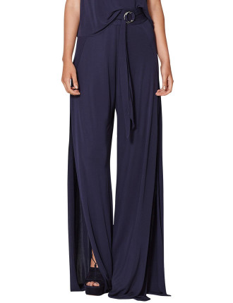 Bluebell Pant