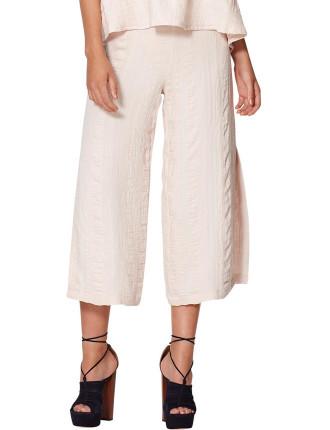 Rose Mallow Pants