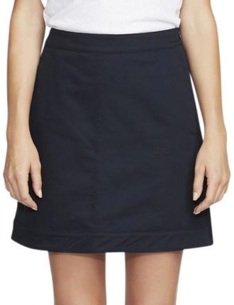 Wooster Basic Skirt