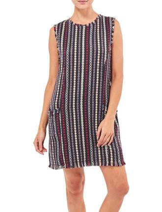 Galby Dress