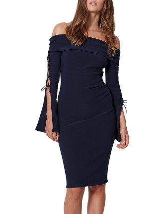 Winkworth Dress
