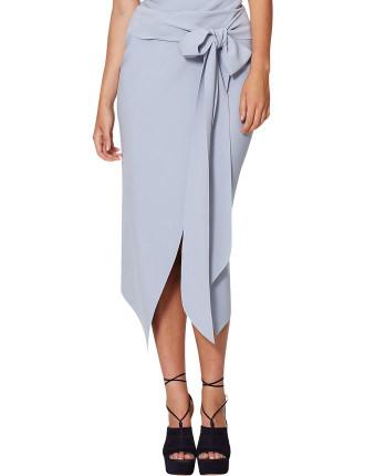 Winkworth Skirt
