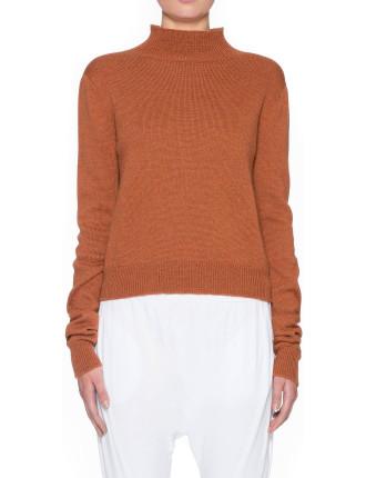 Strokes Sweater