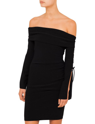 Winkworth L/S Dress