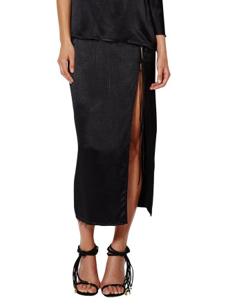 Sultry Nights Skirt