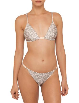 Valour Tri Bikini
