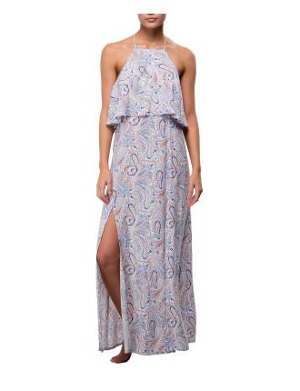Antonino Dress