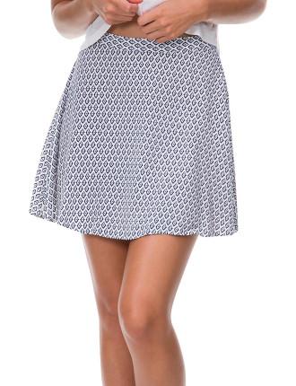 Skirts Online Designer Skirt Pencil Skirt David Jones