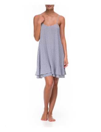 Moken Sleeveless Dress