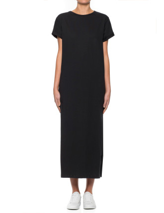Pasadena T Dress