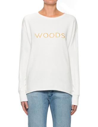Woods Crew