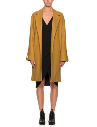 Chambers Coat