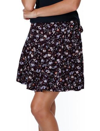 Malai Skirt