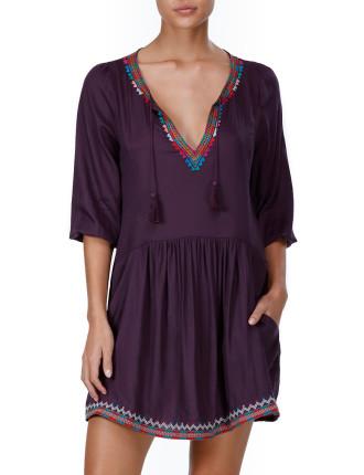 Rhia Dress