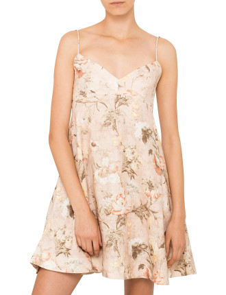 Bowerbird Sun Dress