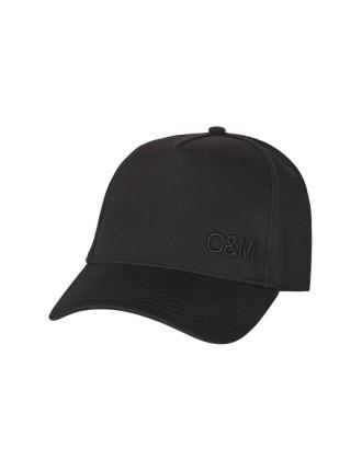 Wayside Cap