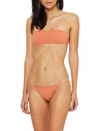 Metamorphic Bikini