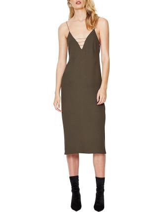 Divinity Dress