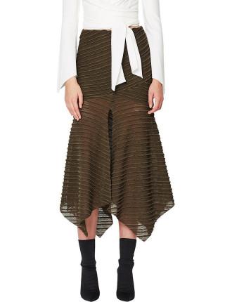 Fate Changer Skirt