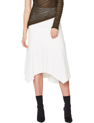 Cry Of Lust Skirt
