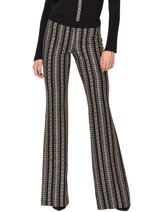 Queen Of Night Pant