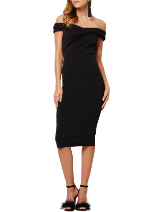 Luxul Dress