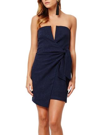 Oleta Mini Dress