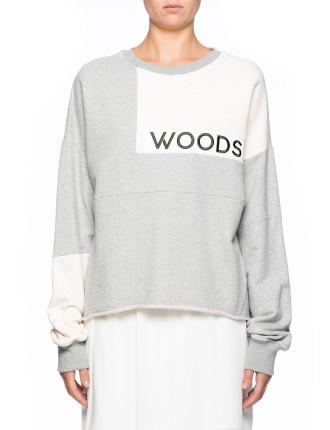 Woods Block Crew